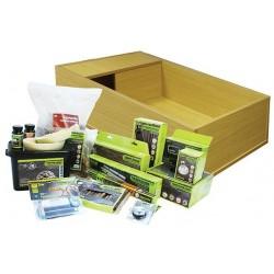 Ecology Kit - Tartaruga...