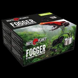 Fogger - Gerador...