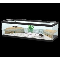 Tartarugueira - 104x40x30cm