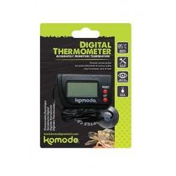 Termometro Digital com...