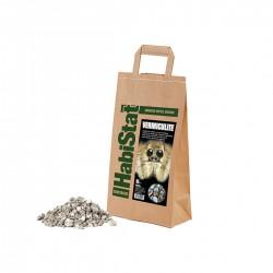 HabiStat Vermiculite