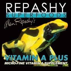 Vitamin A Plus 85g