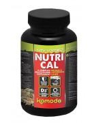 Vitaminas, Minerais e Suplementos