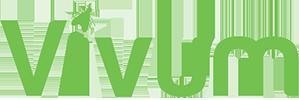 Vivum
